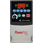 AC Inverters and Controls