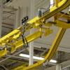Twin-Track Conveyors